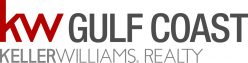 cropped-KellerWilliams_Realty_GulfCoast_Logo_RGB.jpg