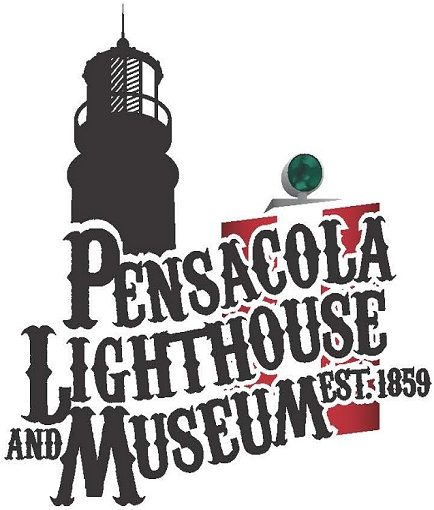Pensacola Lighthouse – Fun Fact Friday